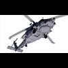 05 03 20 868 sh 60r seahawk danish v11 cell 8 4