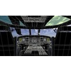 05 03 21 181 sh 60r seahawk danish v11 cell 5 4