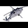 05 03 21 630 sh 60r seahawk danish v11 cell 7 4
