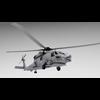 05 03 22 339 sh 60r seahawk danish v14 3 0005 4