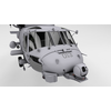 05 03 23 977 sh 60r seahawk danish v14 5 0010 4