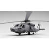 05 03 24 17 sh 60r seahawk danish v14 2 0001 4