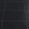 15 03 05 20 ardesia pietre naturali high tech0003 4