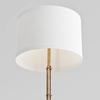 16 00 20 740 bassett mirror company linley floor lamp0002 4