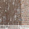 20 19 26 938 brick 3ddd 01 4