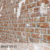 20 20 34 246 brick 3ddd 010001 4