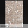 20 20 41 408 brick 3ddd 010004 4