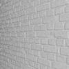 20 20 46 5 brick 3ddd 01 poly0001 4