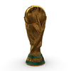 20 27 59 705 world cup trophy lo res 01 4