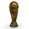 20 28 00 946 world cup trophy lo res 05 4