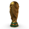 20 28 01 380 world cup trophy lo res 03 4
