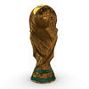20 28 01 809 world cup trophy lo res 02 4