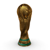 20 28 02 294 world cup trophy lo res 04 4