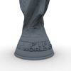 20 28 04 222 world cup trophy lo res grey 08 4