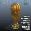 20 28 04 581 world cup trophy lo res realtime 4