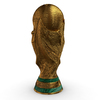 20 28 06 176 world cup trophy lo res 06 4