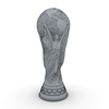 20 28 23 256 world cup trophy lo res wires 04 4