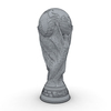 20 28 23 570 world cup trophy lo res wires 01 4
