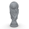 20 28 23 720 world cup trophy lo res wires 02 4