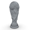 20 28 23 804 world cup trophy lo res wires 05 4