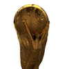 20 28 27 209 world cup trophy lo res 07 4