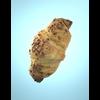 20 50 50 451 chocolat croissant01 front 4