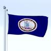 10 15 07 378 flag 0001 4  4