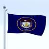 10 15 08 607 flag 0001 6  4