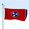 10 15 08 661 flag 0001 8  4