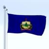 10 15 09 182 flag 0001 5  4