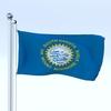 10 15 09 307 flag 0001 9  4