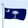 10 15 10 20 flag 0001 10  4