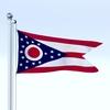 10 15 11 129 flag 0001 12  4