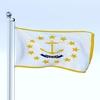 10 15 11 710 flag 0001 11  4