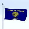 10 15 12 145 flag 0001 14  4