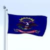 10 15 12 690 flag 0001 16  4