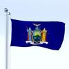 10 15 14 727 flag 0001 18  4
