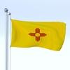 10 15 15 128 flag 0001 19  4