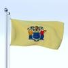 10 15 16 198 flag 0001 20  4