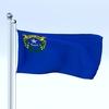 10 15 17 40 flag 0001 22  4