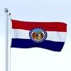 10 15 18 974 flag 0001 25  4