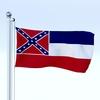 10 15 19 503 flag 0001 26  4