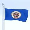 10 15 21 734 flag 0001 27  4