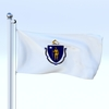 10 15 22 651 flag 0001 29  4