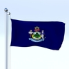 10 15 22 678 flag 0001 31  4