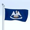 10 15 23 416 flag 0001 32  4