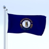 10 15 23 598 flag 0001 34  4