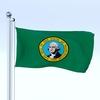 10 15 23 612 flag 0001 33  4
