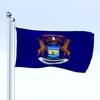 10 15 23 623 flag 0001 28  4