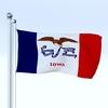 10 15 24 174 flag 0001 36  4